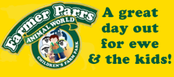 Farmer Parrs Discount Codes & Deals