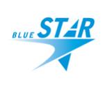 Bluestar e-Liquid Discount Codes & Deals