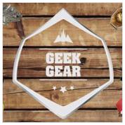 Geek Gear Box Discount Codes & Deals