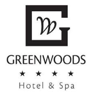 Greenwoods Spa Discount Codes & Deals