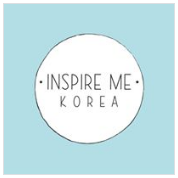 Inspire Me Korea Discount Codes & Deals