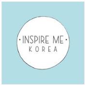 Inspire Me Korea Discount Codes & Deals