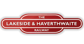 Lakeside and Haverthwaite Railway Discount Codes & Deals