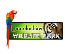 Lincolnshire Wildlife Park Discount Codes & Deals