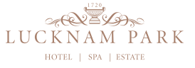 Lucknam Park Discount Codes & Deals