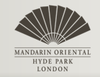 Mandarin Oriental Discount Codes & Deals