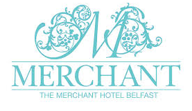 Merchant Hotel Discount Codes & Deals