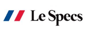 Le Specs Discount Codes & Deals