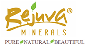 Rejuva Minerals Coupon & Deals 2017