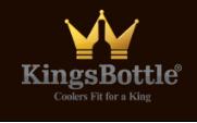 KingsBottle Coupon Code & Deals 2017