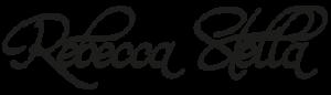 Rebecca Stella Discount Code & Deals 2017
