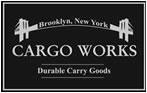 Cargo Works Discount Code & Deals 2017