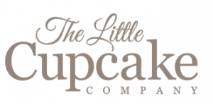 The Little Cupcake Company Discount Codes & Deals