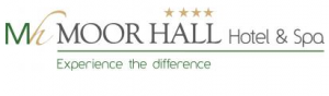 Moor Hall Spa Discount Codes & Deals