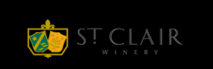 St. Clair Winery Coupon Code & Deals 2017