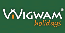 Wigwam Holidays Discount Codes & Deals