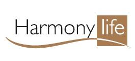 Harmony Life Discount Codes & Deals