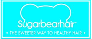 Sugar Bear Hair Discount Codes & Deals