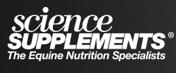 Science Supplements Discount Codes & Deals