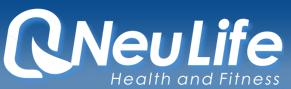 Neulife Discount Codes & Deals