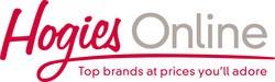 Hogies Online Discount Codes & Deals
