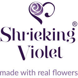 Shrieking Violet Discount Codes & Deals