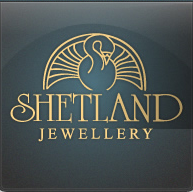 Shetland Jewellery Discount Codes & Deals