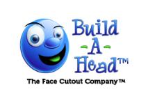 Build A Head Coupon & Deals 2017