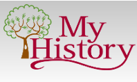 My History Discount Codes & Deals