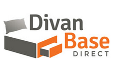 Divan Base Direct Discount Codes & Deals