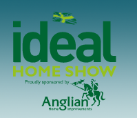Ideal Home Show Manchester Discount Codes & Deals