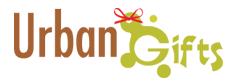 Unique Gifts Discount Codes & Deals