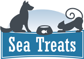 Sea Treats Discount Codes & Deals