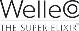 WelleCo Discount Codes & Deals