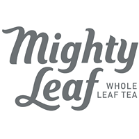 Mighty Leaf Tea Discount Codes & Deals