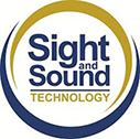 Sight and Sound Discount Codes & Deals