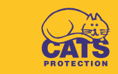 Cats Protection Discount Codes & Deals