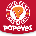 Popeyes Coupon & Deals 2017