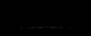 Barbell Apparel Discount Code & Deals 2017