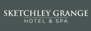 Sketchley Grange Discount Codes & Deals