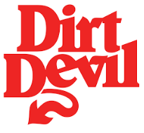 Dirt Devil Discount Codes & Deals