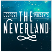 LeeFest Discount Codes & Deals