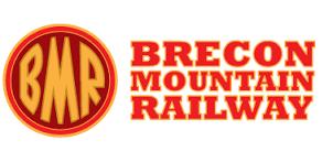Brecon Mountain Railway Discount Codes & Deals