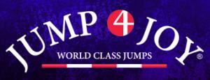 Jump 4 Joy Discount Codes & Deals