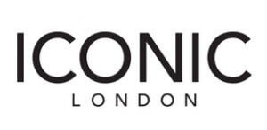 Iconic London Discount Codes & Deals