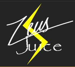 Zeus Juice Discount Codes & Deals