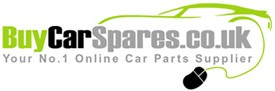 Buycarspares