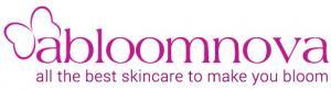 abloomnova Discount Codes & Deals