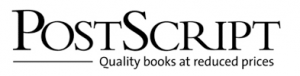 Postscript Books Discount Codes & Deals