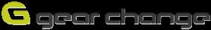 Gearchangeonline Discount Codes & Deals